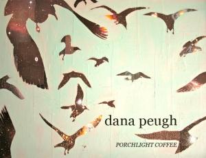Dana Peugh