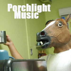 porchlightmusic