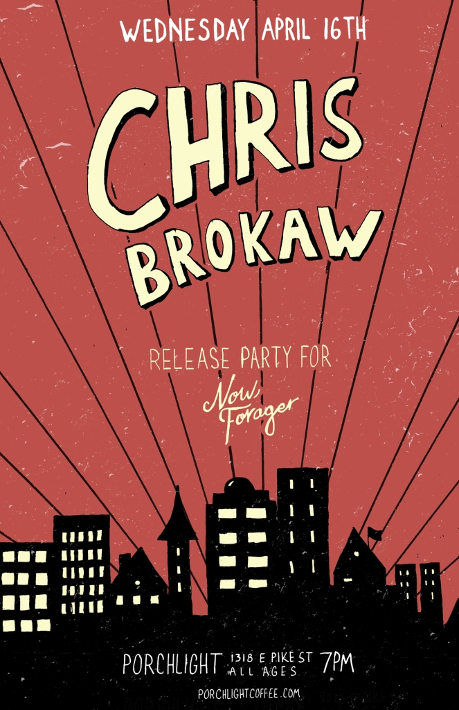 chris brokaw web